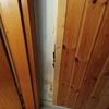 Soluzione problema umidità risalita muri e facciata
