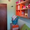 Smontaggio/smaltimento camera da letto e rimontaggio armadio cameretta in altra stanza