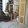 Impermeabilizzare terrazza