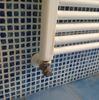 Acquisto e sostituzione termosifone scaldasalviette