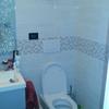 Sostituzione water wc genova