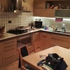 Restyling cucina napoli