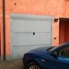 Automatizzare Porta Garage o Cancello