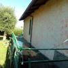 Piano casa  roma