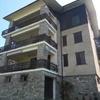Ristrutturazione appartamento interno con collegamento scala alloggio-mansarda