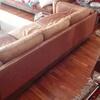 Rifare cuscini divano