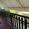Sostituzione tavole ringhiere terrazzo da legno a pvc