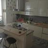 Sostituzione top cucina