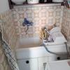 Abbattimento muro divisorio cucinino