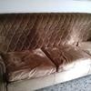 Ritapezzare divano