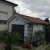 Rifacimento piccolo tetto a isola liri