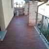 Impermeabilizzazione terrazze(2) a granarolo dell'emilia