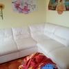 Rifoderare divano pistoia