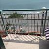 Sistemazione/rifacimento scala, balcone e ringhiera
