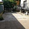 Fornitura e posa prato sintetico per giardino privato 25mq