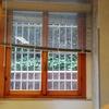 Sostituzione finestre