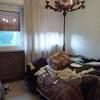Ristrutturazione appartamento pedrengo