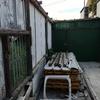 Rifacimento tetto con ampliamento o semplicemente isolamento di quest'ultimo