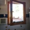 Sostituzione finestre in appartamento a firenze