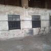 Ristrutturare vecchia stalla