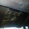 Controllo e riparazione tetto