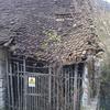 Ristrutturazione di un tetto