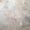 Lucidatura marmo e parquet