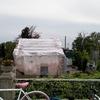 Coperura tetto