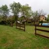 Costruire Campo Paddle