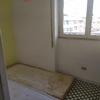 Sgombero e pulizia appartamento roma