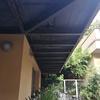 Ripristinare balcone