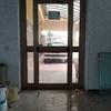 Installare Porte Interne