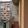 Installare rete metallica per balcone