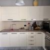 Verniciatura ante cucina