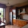 Laccare cucina