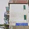 Ristrutturare Condominio