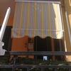 Fornire Tenda Da Sole (Senza Installazione)