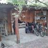 Fornire Porta Garage