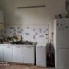 Piccola Ristrutturazione Cucina