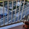 Riparazione balcone mappano