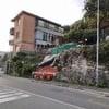 Costruire Garage Muratura