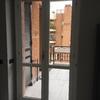 Sostituzione guarnizioni paraspifferi per 4 porta/finestra