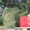 Lastricatura giardino