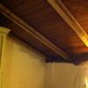 Installazione lucernari