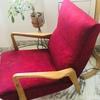 Rifoderare divano 2 posti e due poltroncine