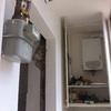 Dichiarazione di conformità installazione gas