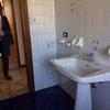 Daniela ria ristrutturaz bagno 5,80 mq  con smaltimento vecchie piastrelle