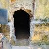 Ristrutturazione vecchia cisterna