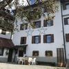Ristrutturazione/rifacimento casa ad alleghe (bl)