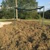 Rifacimento impianto irrigazione e manto erboso